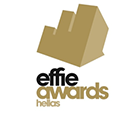 Effie awards - 2018